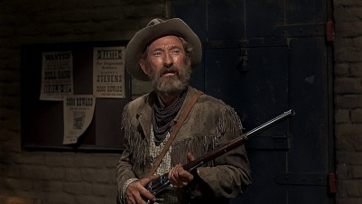 arthur hunnicutt biography