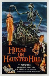 Haunted hill poster.jpg