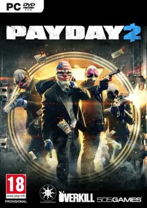 Payday2 pc box.jpg
