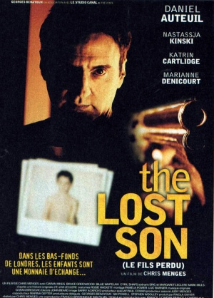 The Lost Son Poster.jpg