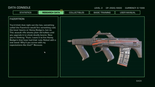 Far Cry 3 Internet Movie Firearms Database Guns In Movies Tv