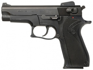 S&W-5904-Early-RIGHT.jpg