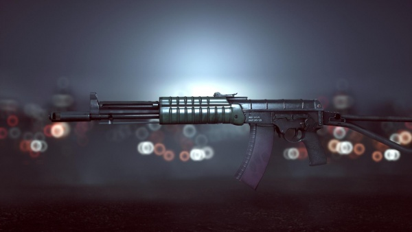 Bf4 hd AEK-971 menu.jpg