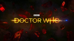 Doctor WHo Series 13 Titlecard.jpg
