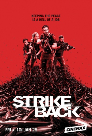 Strike Back Revolution Poster.jpg