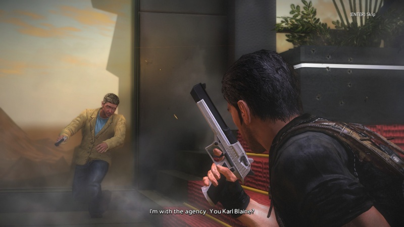 http://www.imfdb.org/images/thumb/7/7a/JustCause2_-_DesertEagle.jpg/800px-JustCause2_-_DesertEagle.jpg
