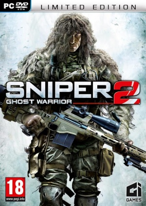 Sniper-Ghost-Warrior-2-Limited-Edition pc-p.jpg