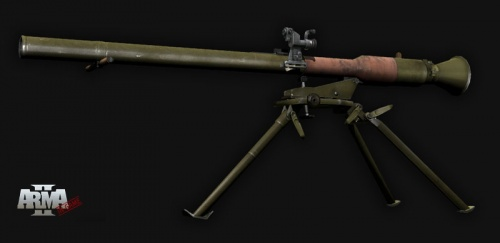 Arma2weapons mount SPG9.jpg