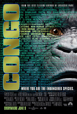congo internet movie firearms database guns in movies