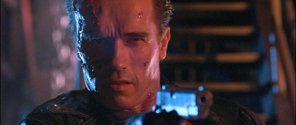 Terminator 2: Judgment Day - Internet Movie Firearms Database - Guns