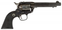 Early-Ruger-Old-Model-Single-Six-Revolver.jpg