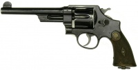Smith and Wesson Hand Ejector 1845.jpg