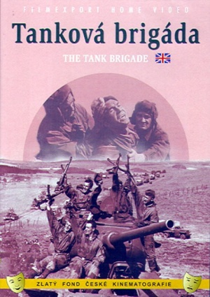 The Tank Brigade-DVD cover.jpg
