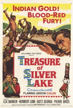 Treasure of Silver Lake.jpg