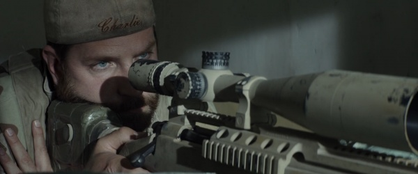 American Sniper - Internet Movie Firearms Database - Guns in