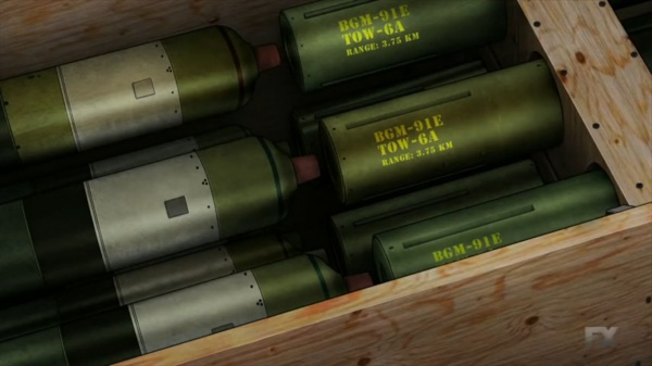 Archer TOW Missile S05E09.jpg