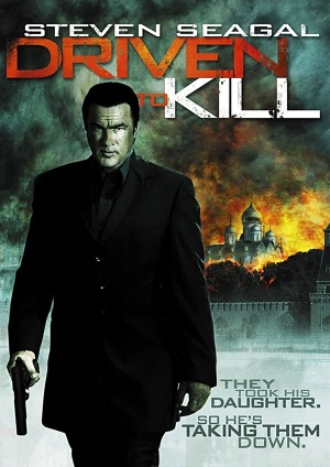 Driven To Kill MoviePoster.jpg