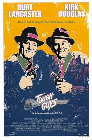 Tough Guys Poster.jpg