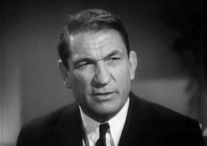 victor mclaglen photos