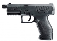 Walther-PPX-threaded.jpg