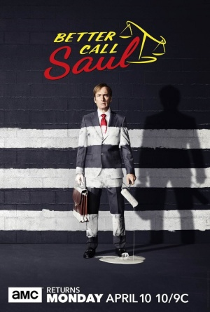 Better call saul 3.jpg