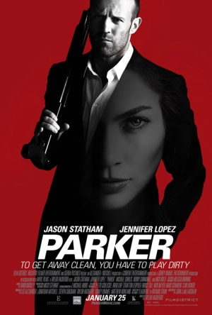 Parker-Movie-PosterMailout.jpg