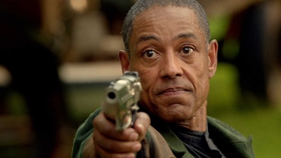 giancarlo esposito trading places