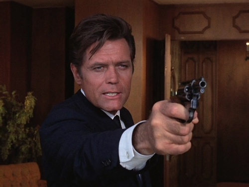 jack lord paintings for sale