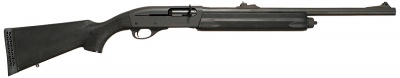 Remington1100TacticalSlugGun.jpg