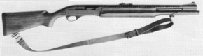 Remington 7188.jpg