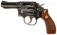 Smith&WessonModel13.jpg