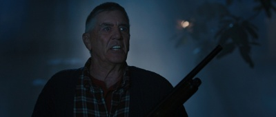 R Lee Ermey Movies R. Lee Ermey - Interne...