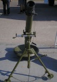 2B14 Podnos 82mm Mortar.jpg