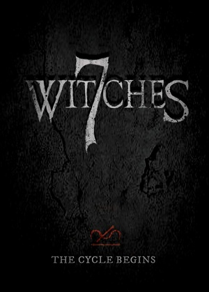 7 Witches poster.jpg