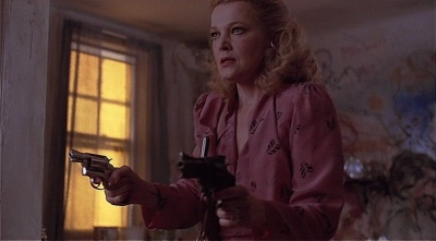Gena Rowlands - Internet Movie Firearms Database - Guns in ...