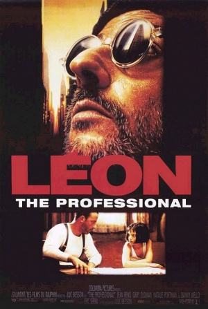 Leon- The Professional Poster.jpg