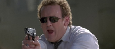 colm meaney con air