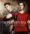 1000px-Supernatural Season 6 BRCover 2.jpg