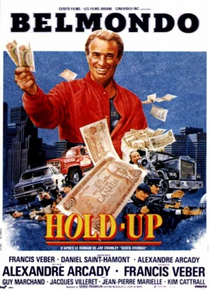 Hold-Up poster.jpg