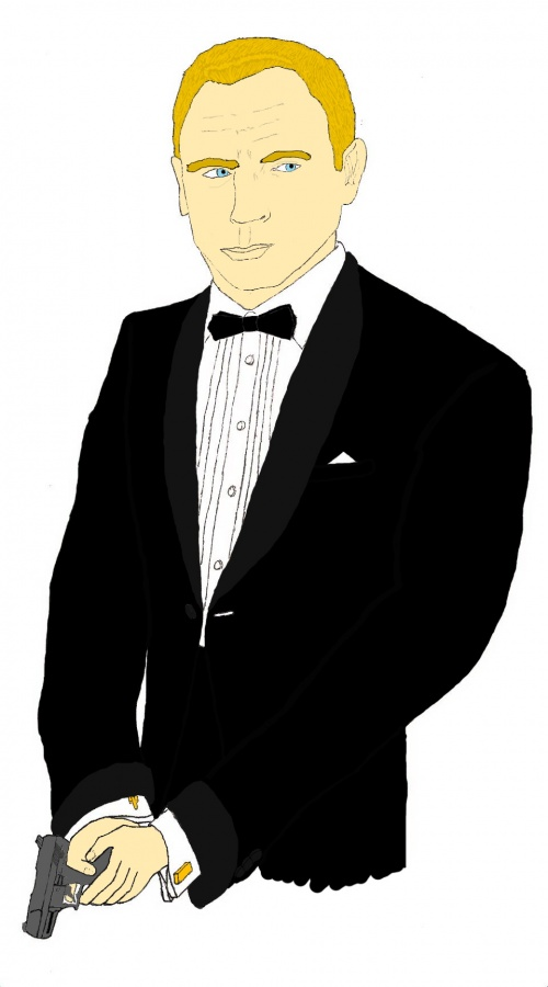 James Bond in Black Tie (Blood Stone).jpg