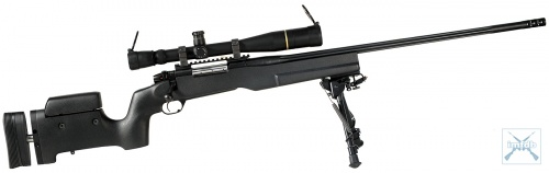 weatherby mark v internet movie firearms database guns in movies