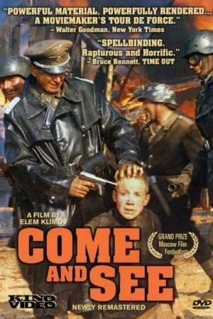 Come and See-DVD.jpg