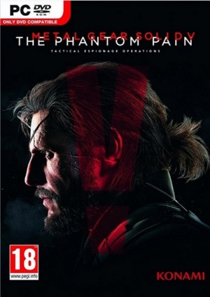 Metal Gear Solid V The Phantom Pain pc box.jpg
