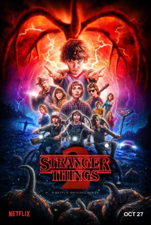 Stranger Things 2 Poster.jpg
