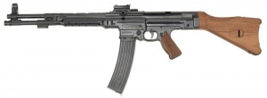 German WW2 MP-44 copy Sport-Systeme Dittrich 'BD42(H)' designed from the MKB42(H).jpg
