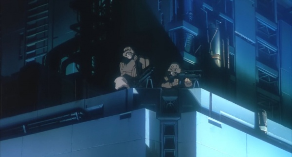 Ghost in the Shell 4.jpg