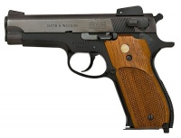 SMITH & WESSON MODEL 439.jpg