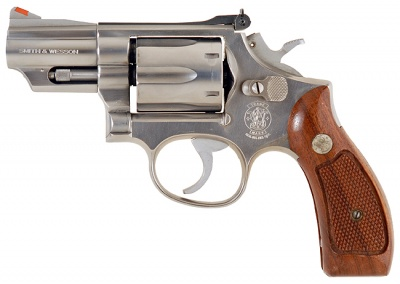 Smith-&-Wesson-66-snub.jpg