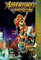 Adventures in Babysitting poster.jpg