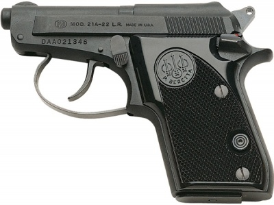 http://www.imfdb.org/images/thumb/9/91/Beretta_Model_21_Side_View.jpg/400px-Beretta_Model_21_Side_View.jpg
